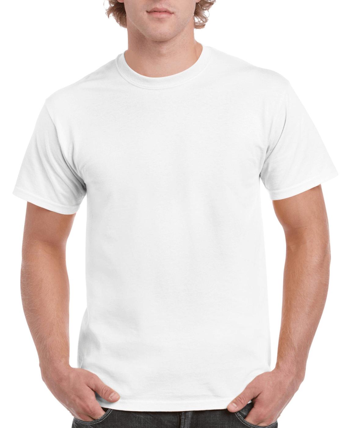 Gildan G2000 T-shirt
