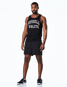 Russell Atheletic Core Tank