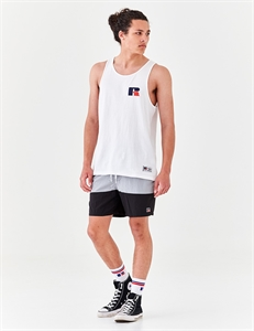 Russell Athletic Eagle Summer Tank