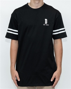 Dickies Orlando Classic Fit T-shirt