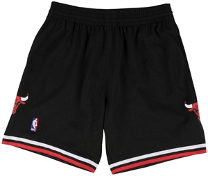 NBA Swingman Short