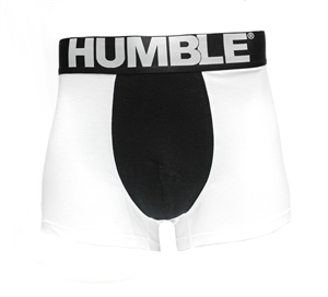 Humble Underwear trunks