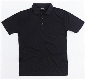 Cotton Force  FP130 Polo Shirts