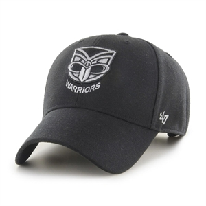 NRL Adjustable Snapback