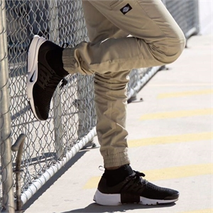 Dickies Cuff Pants
