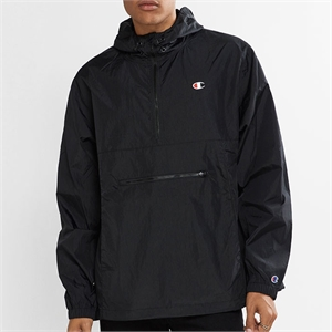 Champion PACKABLE ANORAK