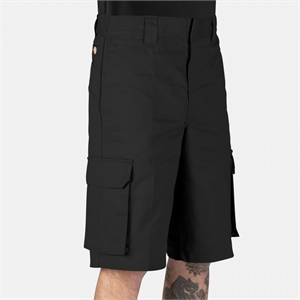 WR888 131 Cargo Loose fit shorts