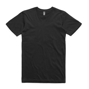 5001 STAPLE T-shirt