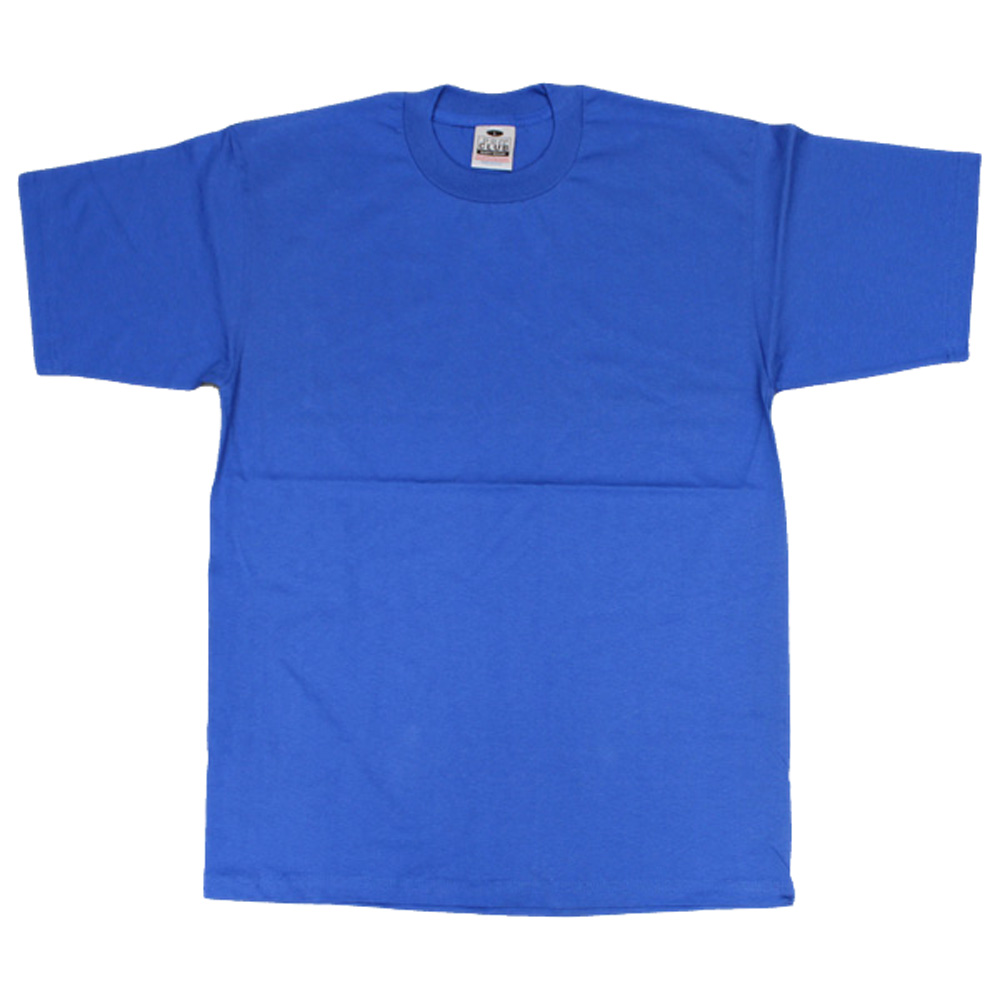 52595f39c06 PROCLUB HEAVY TALL T-SHIRT plus size - Tops-T-shirts   All Out Co ...